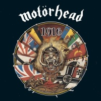 Motorhead 1916